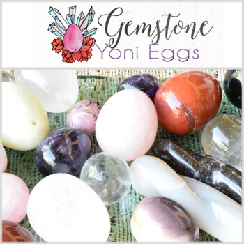 gemstone_main
