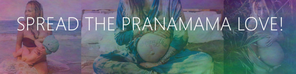 PranaMama Coupons